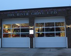 Fox_River_Grove_Fire_Department.jpg