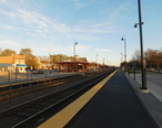 Fox_River_Grove_Station.jpg