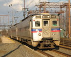SEPTA_Silverliner_IV_402_on_the_R7.jpg