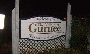 Welcome_to_gurnee.jpg