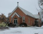 United_Presbyterian_Church_Malad_Idaho.jpeg