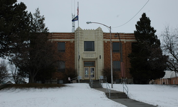 Oneida_County_Courthouse_Malad_Idaho.jpeg