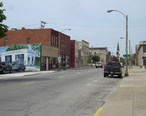 Streator_IL_Downtown1.jpg