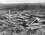 New_Cornelia_Copper_Company_in_Ajo__Arizona__1922_.jpg