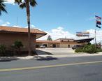 Former_El_Mirage-City_Hall-2.jpg