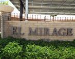 El_Mirage-1.JPG