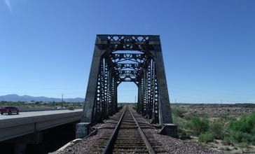 El_Mirage-Agua_Fria_River_Bridge-_1895-2.JPG