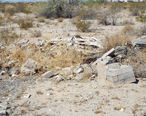 Goodyear-Luke_Aux_6-USAAF_building_ruins-1.jpg