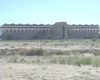 Goodyear-Phoenix_Trotting_Park-built_in_1965-2.JPG