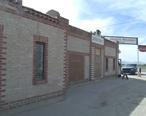 Phoenix-Del_Monte_Market-1908-2.JPG