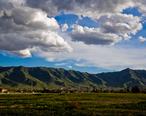 Laveen_Mountains.jpg