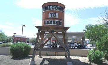 Phoenix-_Laveen_-Welcome_to_Laveen-1.JPG