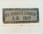 Litchfield_Park-St._Thomas_Church-1919.jpg