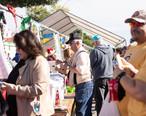 Somerton_Tamale_Festival.jpg