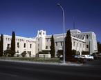 Dona_Ana_County_New_Mexico_Courthouse.jpg
