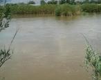 Rio_Grande_river.jpeg