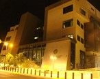 LC_Federal_Courthouse_Night.jpg