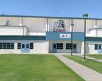 Las_Cruces_High_School.jpg