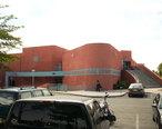 Branigan_Library_Las_Cruces.jpg