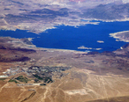 Boulder_City_and_Lake_Mead.jpg