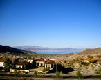 Boulder_City__View_of_Lake_Mead.jpg