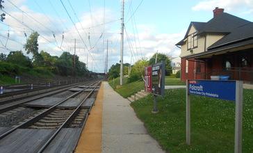 Folcroft_Station.jpg
