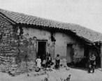 SantaMonica-1840house-in-1890.jpg