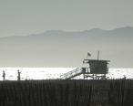Plaża_w_Santa_Monica_3.JPG