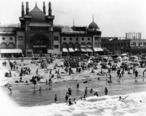 Venice-OceanParkbathhouse-1922.jpg