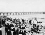 SantaMonica-Pier-1880.jpg