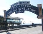 Santa_Monica_Harbor.jpg