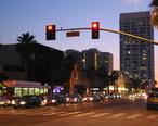 Santamonicadowntownsunset.jpg