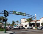Downtown_Encinitas__California.jpg