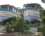 Boathouses__Encinitas.JPG