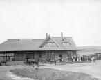 Atchison__Topeka_and_Santa_Fe_Railway_depot_-_Escondido__California.jpg