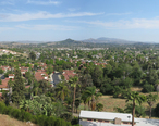 Looking_south_west_across_Escondido.jpg