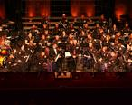 1st_Marine_Division_Band_hosts_annual_concert_in_Escondido_DVIDS397893.jpg