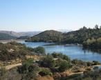 Lake_Dixon_Escondido_CA.jpg