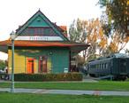 Santa_Fe_train_station__Grape_Day_Park.jpg