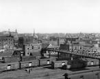Atchison__Kansas__circa_1880-1900_.jpg