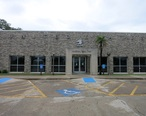 Brazoria_TX_Post_Office.jpg