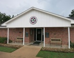 Brazoria_TX_Municipal_Court.jpg