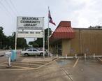 Brazoria_TX_Library.jpg