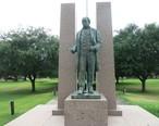 Brazoria_TX_Henry_Smith_statue.jpg