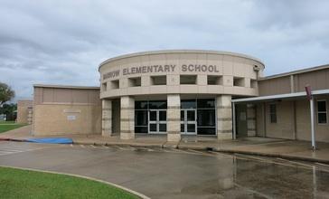 CBISD_Barrow_Elementary.jpg