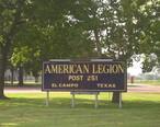 American_Legion_in_El_Campo__TX_IMG_1025.JPG