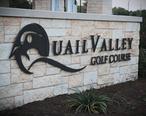 Quail_Valley_Golf_Course.jpg