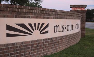 City_Sign_for_Missouri_City.jpg