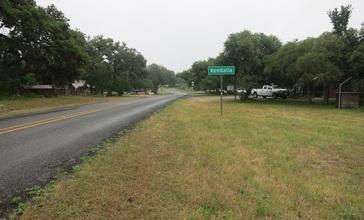 Kendalia_TX_Road_Sign.jpg