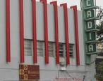 Arcadia_Theatre__Kerrville__TX_IMG_0366.JPG